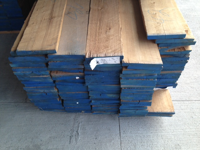 Wholesale discounts for solid australian cypress flooring for Australian cypress flooring unfinished